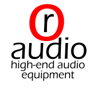 or-audio