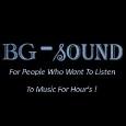 Bg-Sound