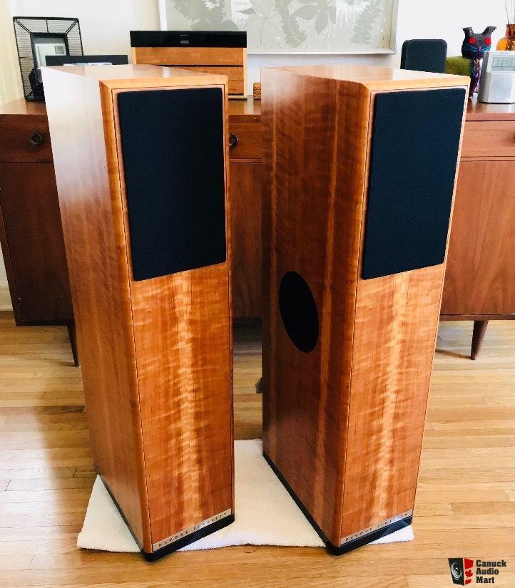 1810686-devore-fidelity-gibbon-nines-floor-standing-speakers-in-wild-cherry.jpg