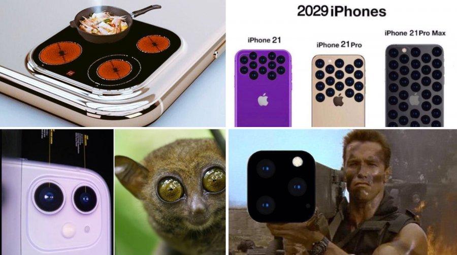 4x4-pic4_zoom-1500x1500-80515.jpg