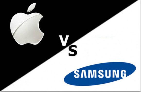 apple-samsung-patent-100018090-large.jpg