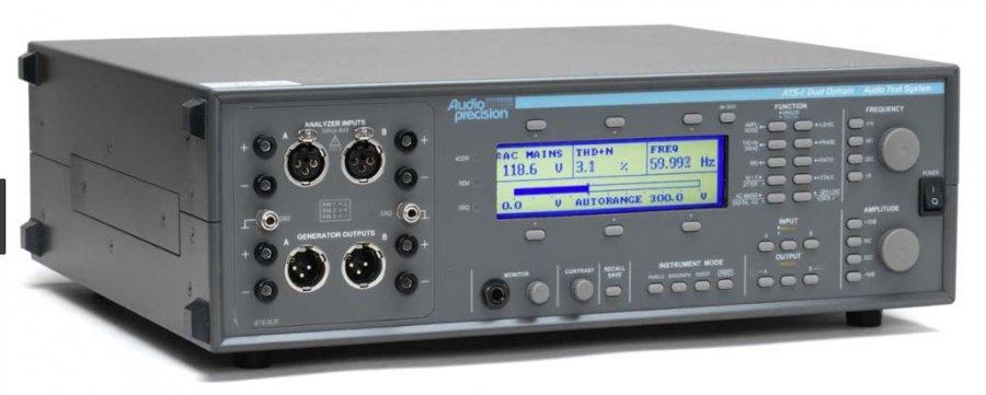 audio precision.JPG