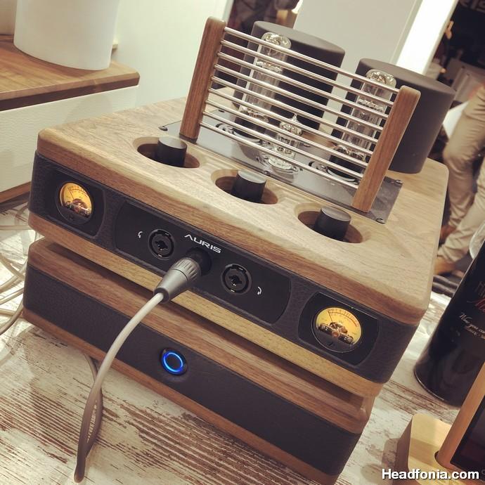 Auris-Audio-Nirvana-2.jpg