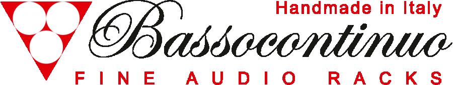 BASSOCONTINUO-Logo.png