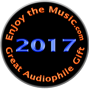 EnjouTheMusic_Great_Audiophile_Gift_2017-uai-295x295.png