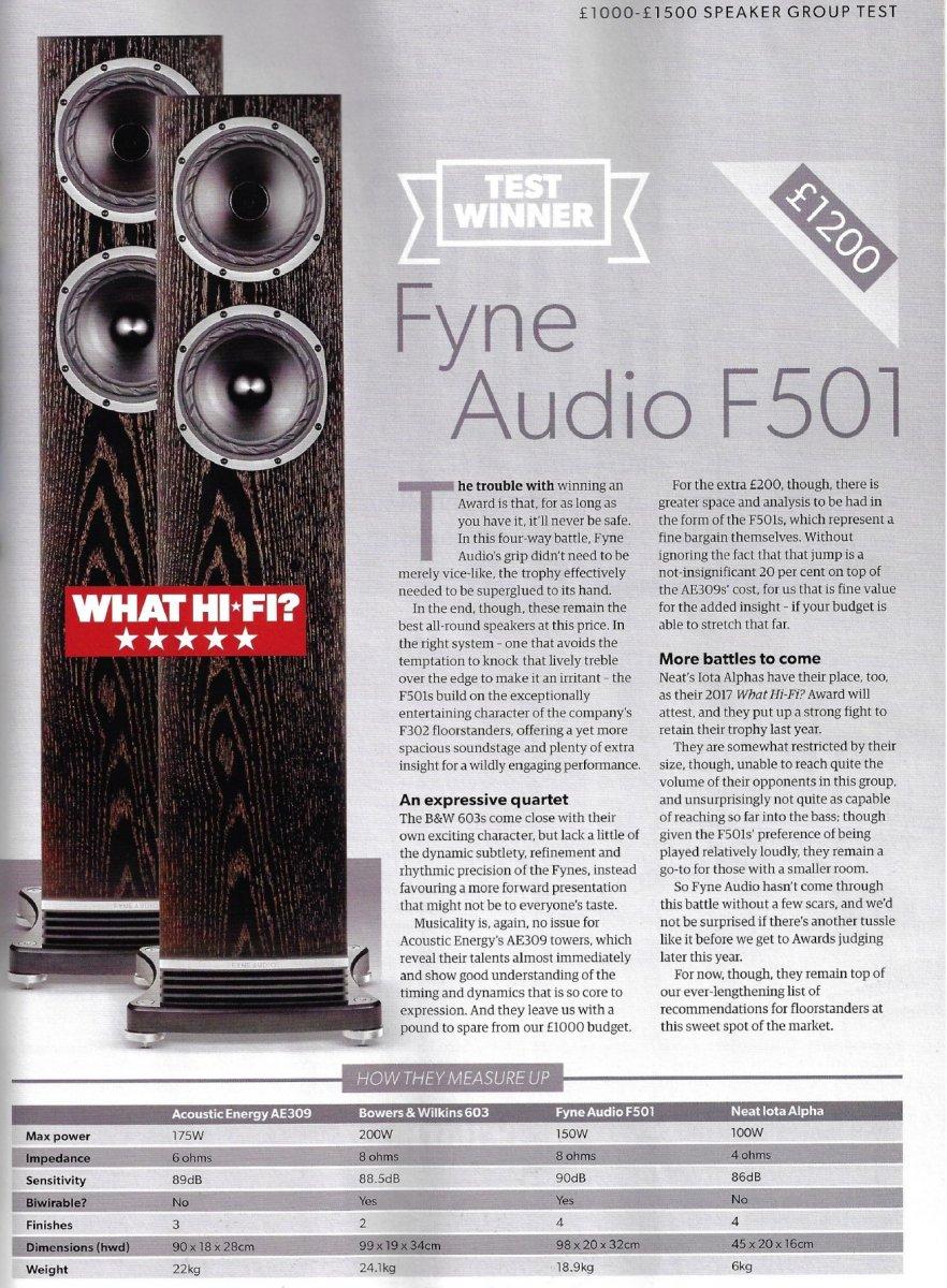 FYNE AUDIO F501.jpg