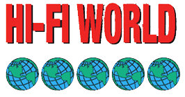 Hi-Fi-World-5-Worlds.png