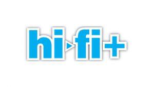 hifiplus_logo-300x171 (1).jpg