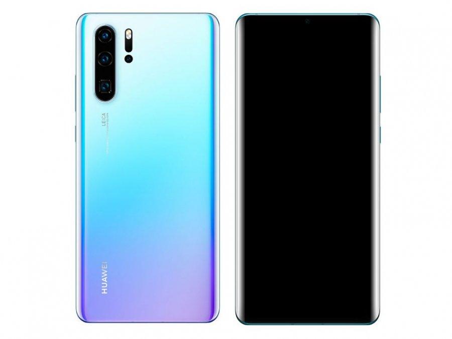 HuaweiP30Pro_main-1024x768.jpg