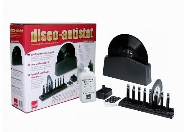 knosti disco antistat.jpg