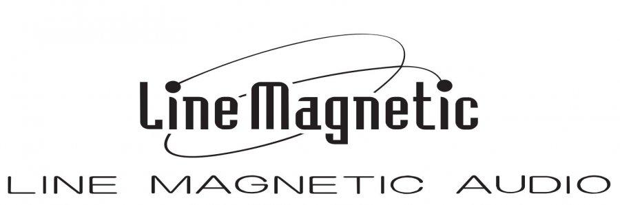 LineMagnetic logo.jpeg