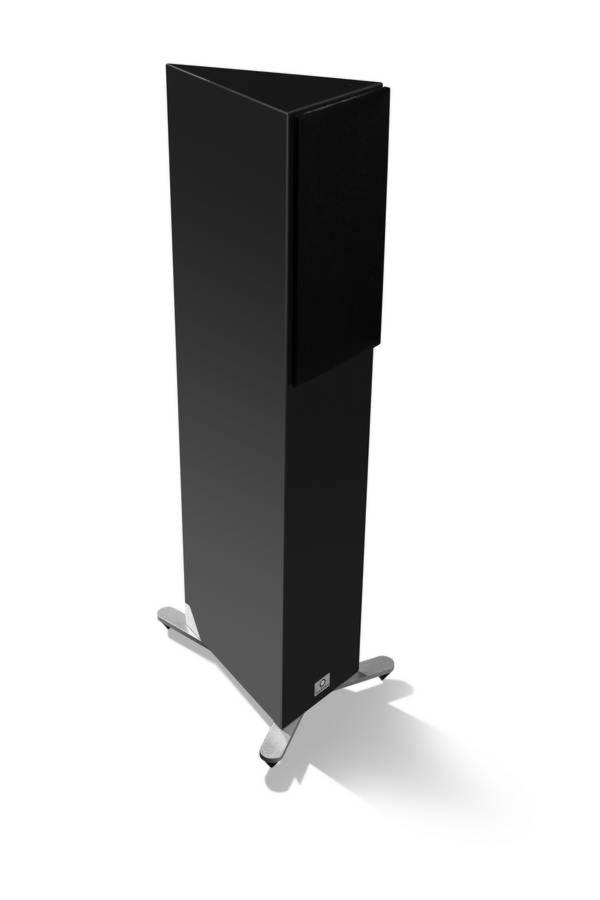 Marten FormFloor Black רמקול רצפתי.jpg