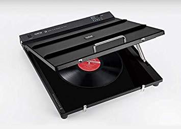 ORB AUDIO DF-01 iA+ מכונת יישור תקליטים.jpg