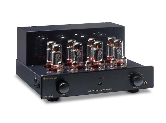 PrimaLuna-Evo-400-Tube-Integrated-Amplifier-4.png
