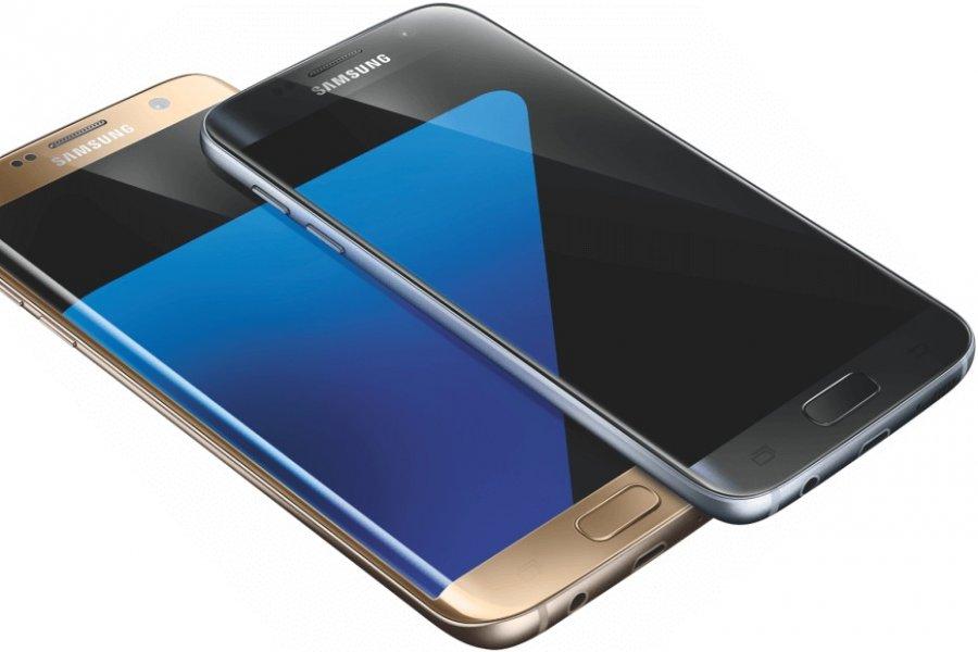 Samsung-Galaxy-S7-edge-and-Galaxy-S7.jpg