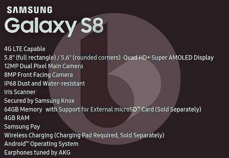 Samsung-Galaxy-S8-specs-sheet-leak-01.jpg