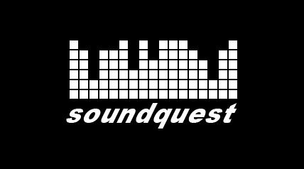 soundquestlogo (1).png
