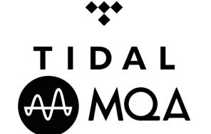 tidal-mqa-100702809-large.jpg