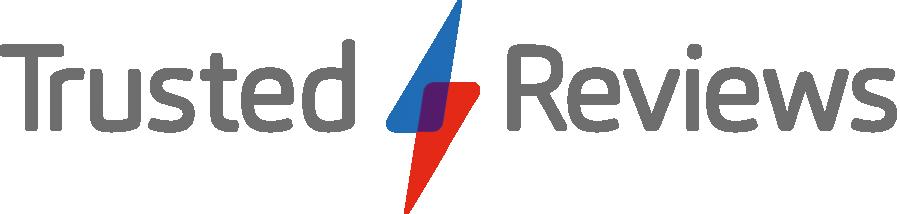 tr-logo-large-1 (1).png