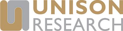 unison-research-logo-premier-sounds-devon-cornwall.png