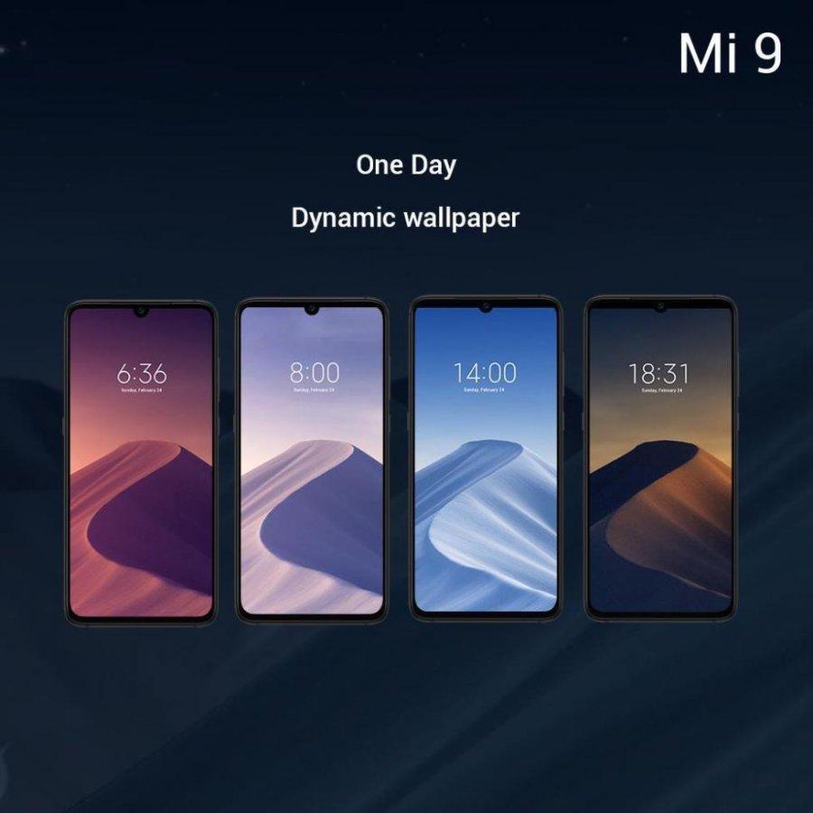Xiaomi-Mi-9-Dynamic-Wallpaper.jpg