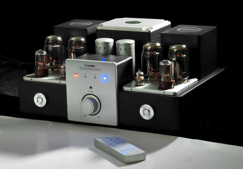 Xindak V30 Integrated Amplifier מגבר משולב שפופרות.jpg